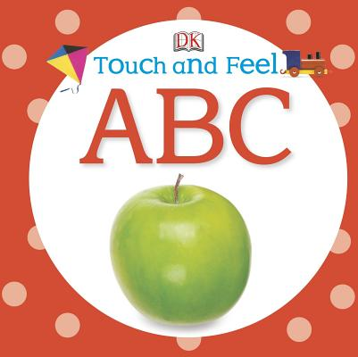 ABC By Dorling Kindersley, Inc. (COR)